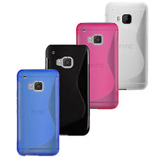 online store ea477 8ffe7 Cases and Covers for Samsung Galaxy S4 Mini | eBay