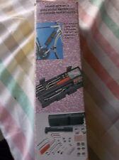 Bike Bicycle Repair Tools Tool Kits Maintenance Tools Spanner Sleeve SET NIB!