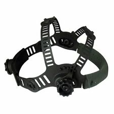 Save Phace 3011544 New Articulatin