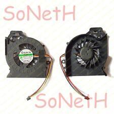 VENTOLA FAN CPU HP PAVILION DV6-6178SL DV6-6179ER DV6-6179TX DV6-6180EE
