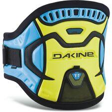 DaKine T7 windsurfing waist Harness neon small