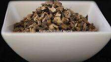 Dried Herbs: ELECAMPANE       Inula helenium  50g.