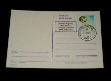 U.N.1992, VIENNA #UX4, POSTAL CARD ,FDC, NICE!! LQQK!!!