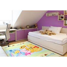 120x80 Cm Tappeto per Bambini Disney Per camerette - Disney per bambini - (11141