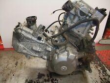 Suzuki DL650 V-Strom K4 2004 05 06 Engine VG Runner Gears All Good #122
