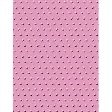 Prägefolder More Dots - Punkte CraftConcepts Embossing Folder 57