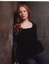 Lauren Ambrose Set of 2 8 x 10 Photos - Six Feet Under