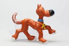 Figurine plastique Lucky Luke Rantanplan marchant