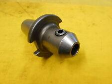 "WELDON QA 50 SHANK 3/4"" END MILL HOLDER milling machine tool WELDON USA QHD-5"