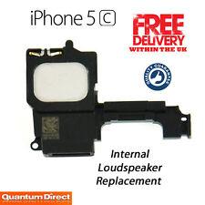 NUEVO Altavoz Timbre, Zumbador Recambio Reparación Para iPhone 5c