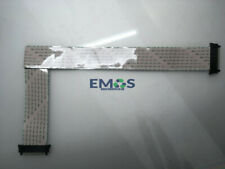 BN96-17116P SAMSUNG UE46ES6800U LVDS LEAD
