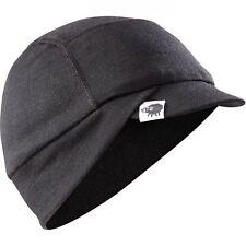 Madison Unisex Adults Cycling Hats, Caps & Headbands