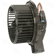 New Blower Motor With Wheel 75874 Parts Master