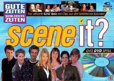 Scene it? Brettspiele