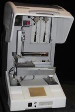 Genomic Solutions Investigator ProGest PRO10001 Protein Digestion Robot