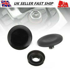 3pcs 8K0998068A MMI Knob Joystick Button Repair Kit For Audi A4 A5 A6 A8 Q5 S6