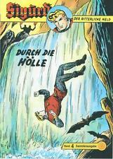Sigurd Uncut Gb 4, Mohlberg