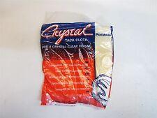 NOS BOND CRYSTAL PREMIUM TACK CLOTH 18 x 36 (SH)