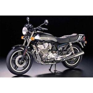 Honda CB750F TAMIYA 1/6 plastic model kit 16020