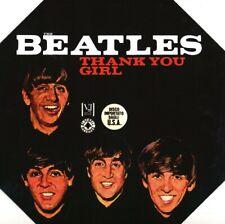 The Beatles - Thank You Girl VINYL LP AR017
