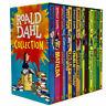 Roald Dahl Children Collection16 Books Set