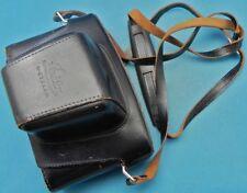 Leica Black M5 Hard Case  #1