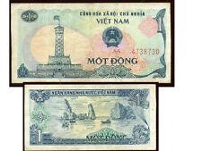 VIETNAM   1 Dông, 1985  ( 4738730 )