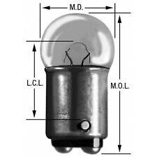 Courtesy Light Bulb Wagner Lighting BP90