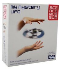 Science Museum mein Mystery UFO Teil KS1 & KS2 naturwissenschaftlichen Unterrichts (Wehrmacht)