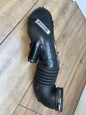 BMW 1 Series Air Intake Pipe 13717804846   2009