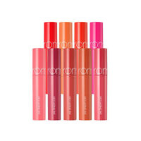 [ROM&ND] Romand Juicy Lasting Tint 5.5g / 9 colors