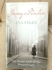 Eva Illouz Why Love Hurts Ebook