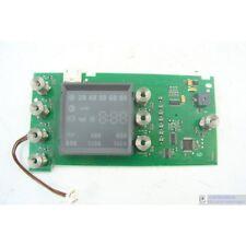 m1 f1 g1 e1 r0 Charbon Balais Pour Siemens wm14e4d0 v1fg p0 v2fg