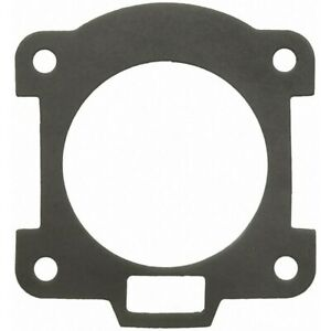 New Fuel Injection Throttle Body Mounting Gasket For Ford F-150 1997-2008 61052