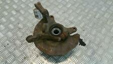 2003 Suzuki Swift MK1 LH Front Wheel Hub
