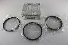 Nissan S13 S14 S15 SR20DET Silvia Pulsar OEM Genuine Piston Ring SET 12033-53J20