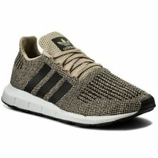 08a8f68f0b6 NEW MENS ADIDAS SWIFT RUN SNEAKERS CQ2117-SHOES-MULTIPLE SIZES