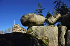 Wandern See Kur Berge Ferienwohnung **** Kurz urlaub Wellness Therme 2-4 Pers.