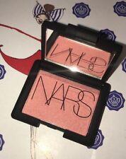 NARS ORGASM Blush 0.12 oz NEW Travel Size