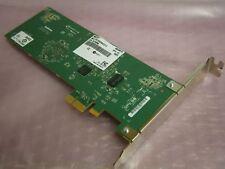 Matrox 63039622215 CompressHD H.264 Encoding Accelerator Card (MCHD) - Academic
