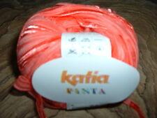 Katia - Pinta Orange #53