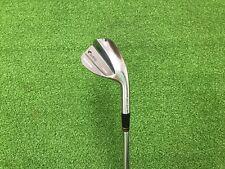 NICE Bridgestone Golf TOUR STAGE TW-04 Forged P/S WEDGE Right RH Steel REGULAR