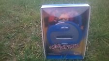 2000 Hasbro Electronic Catch Phrase Game 41461 New with Minor Markings Open Box