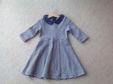 Mini Boden 3/4 Sleeve Dresses (2-16 Years) for Girls