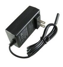 AC Adapter Charger for Microsoft Surface 2 Surface Pro 2 Windows 8 Tablet PRO US