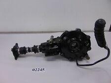 02245 Arctic Cat 400 4x4 Auto OEM Rear Diff Differential 06 2006