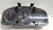 Tacho Kombiinstrument Honda Accord IV CG  78100  HR0251009  G011