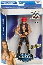 Official WWE Mattel Elite Series 38 Adam Rose Action Figure