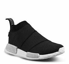 88a3cf3455f Mens Adidas Originals NMD CS1 GTX PK Size 10.5 Goretex Black White BY9405
