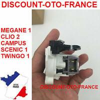 moteur de centralisation de coffre megane clio 2 Scenic 1 twingo     8200102583
